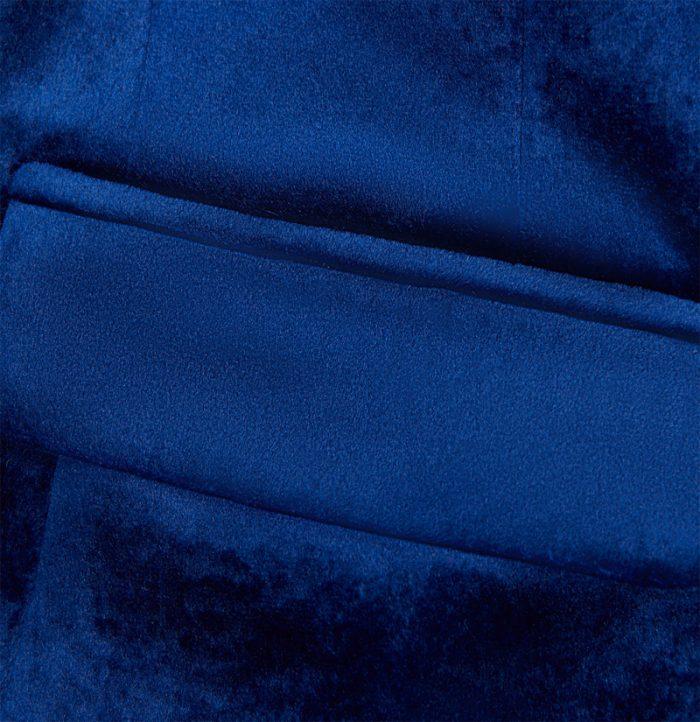 Mens-Blue-Velvet-Dinner-Jacket-from-Gentlemansguru.com