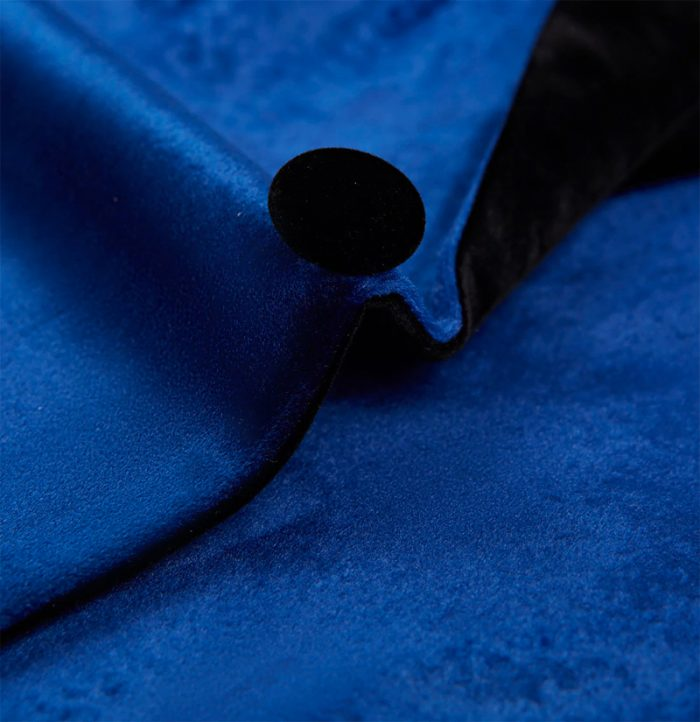 Mens-Blue-Velvet-Tux-Jacket-Prom-Wedding-from-Gentlemansguru.com
