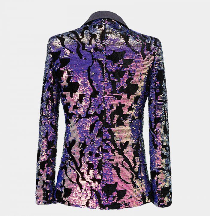 Mens-Sequin-Blazer-Jacket-from-Gentlemansguru.com