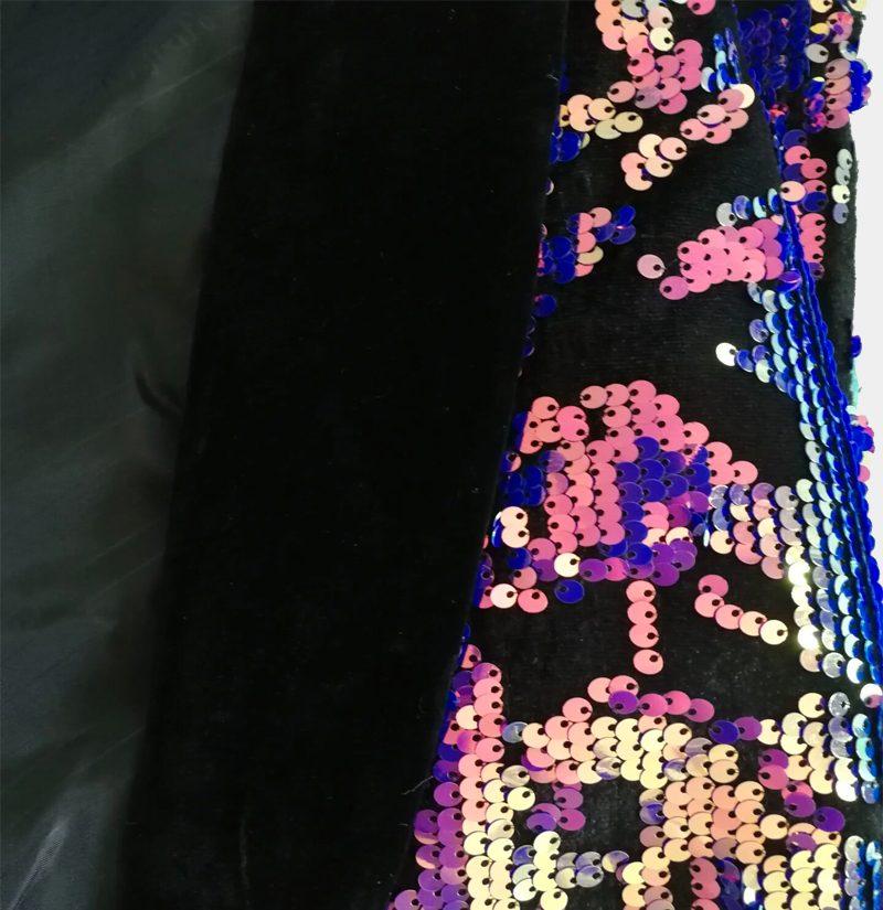 Mens-Sequin-Tuxedo-Jacket-Prom-from-Gentlemansguru.com