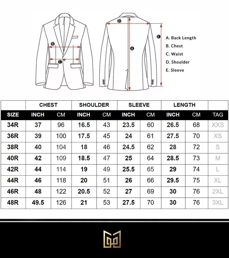 Paisley-Tuxedo-Jackets-from-Gentlemansguru.com