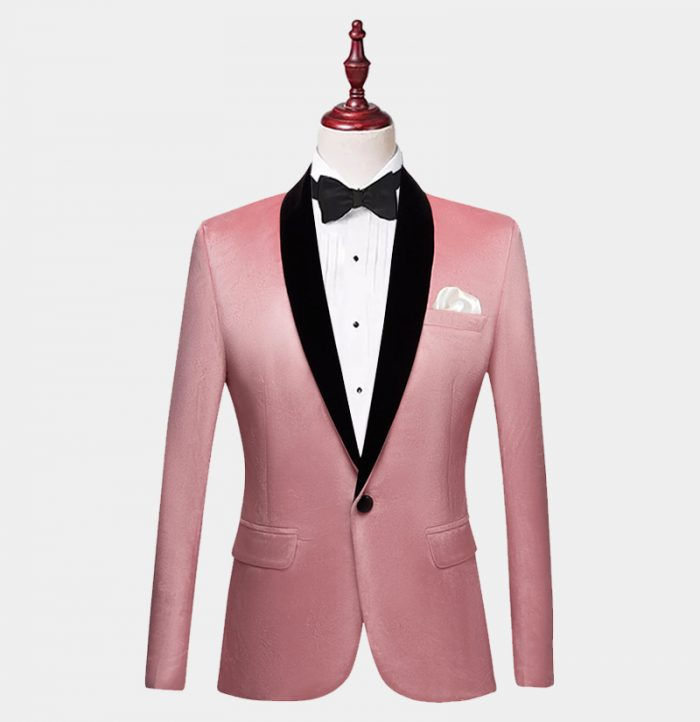 Pink-Velvet-Tuxedo-Jacket-Prom-Wedding-from-Gentlemansguru.com