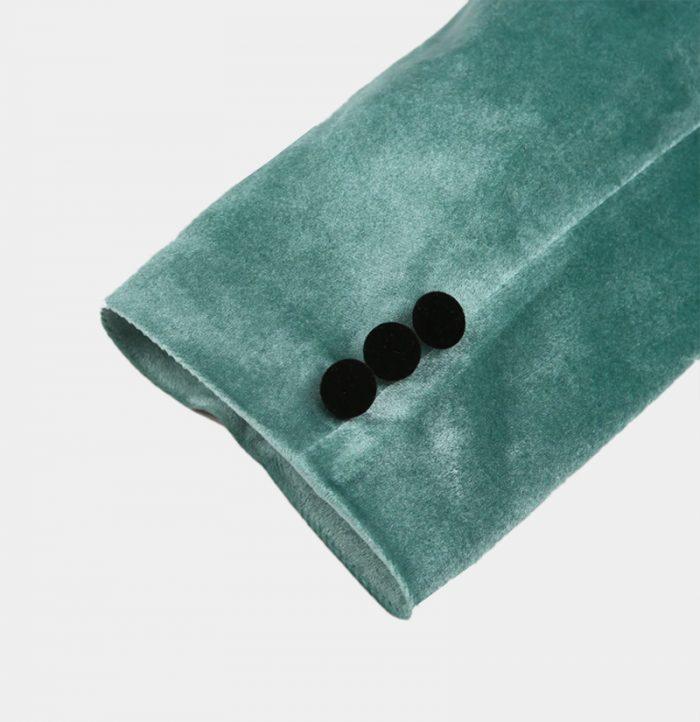 Prom-Blue-Turquoise-Velvet-Tuxedo-Jacket-from-Gentlemansguru.com