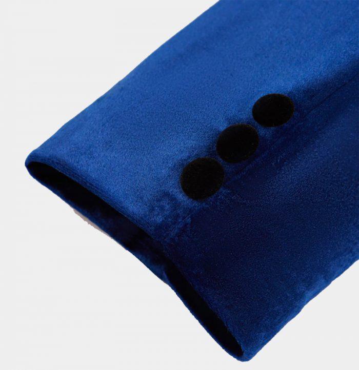 Prom-Blue-Velvet-Tuxedo-Jacket-from-Gentlemansguru.com