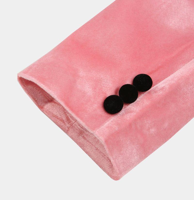 Prom-Pink-Tuxedo-Jacket-from-Gentlemansguru.com