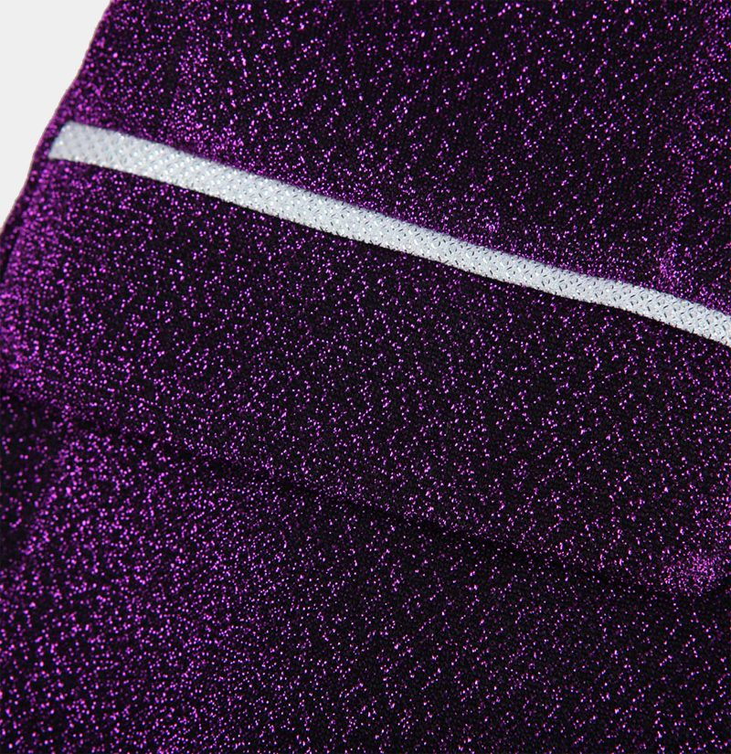 Prom-Purple-Tuxedo-Jacket-Wedding-from-Gentlemansguru.com
