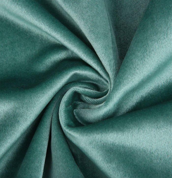Prom-Turquoise-Velvet-Tux-Blazer-Jacket-from-Gentlemansguru.com