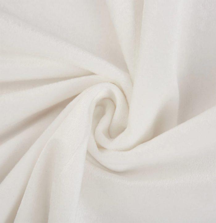Prom-White-Velvet-Tux-from-Gentlemansguru.com
