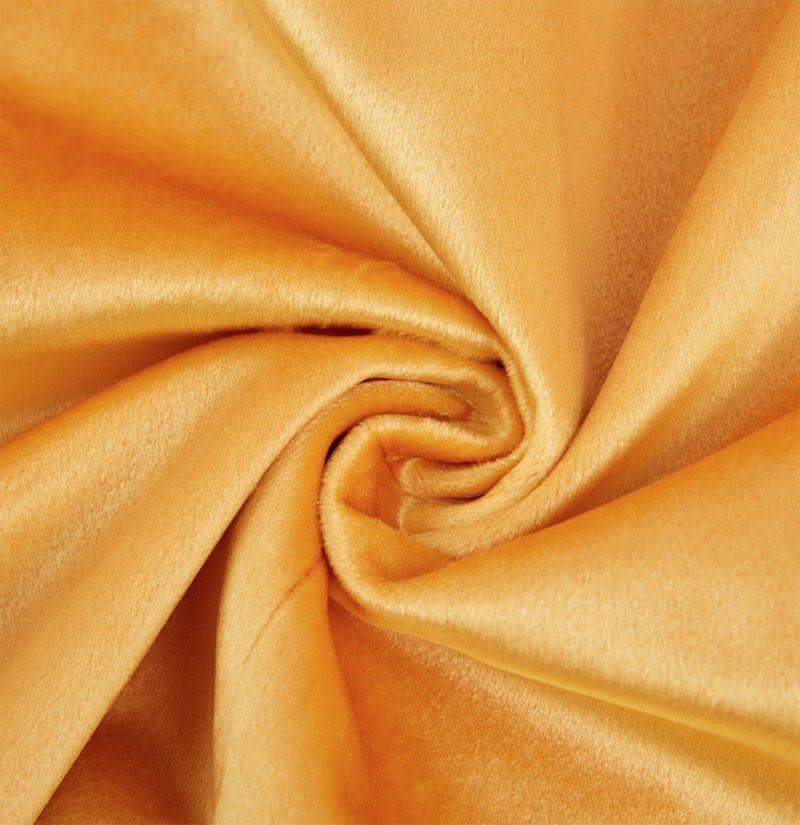 Prom-Yellow-Gold-Velvet-Tux-from-Gentlemansguru.com