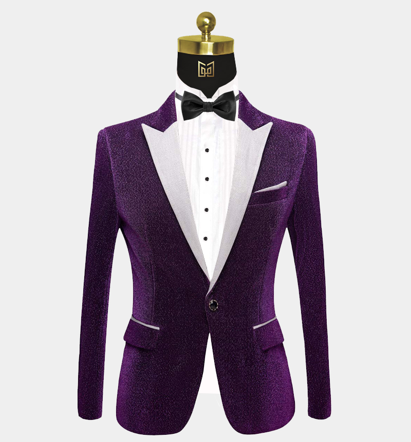 Purple-Glitter-Tuxedo-Jacket-for-Prom-Wedding-Blazer-from-Gentlemansguru.com