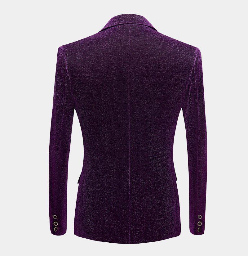 Purple-Sequin-Tuxedo-Jacket-from-Gentlemansguru.com