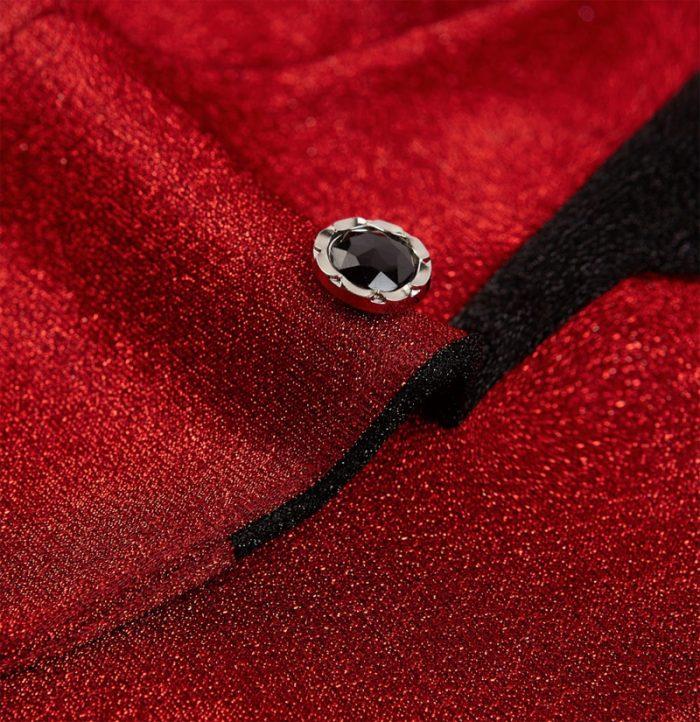 Red-Glitter-Sparkly-Prom-Tuxedo-Suit-Jacket-Blazer-from-Gentlemansguru.com