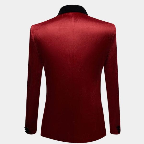 Red-Velvet-Dinner-Jacket-from-Gentlemansguru.com