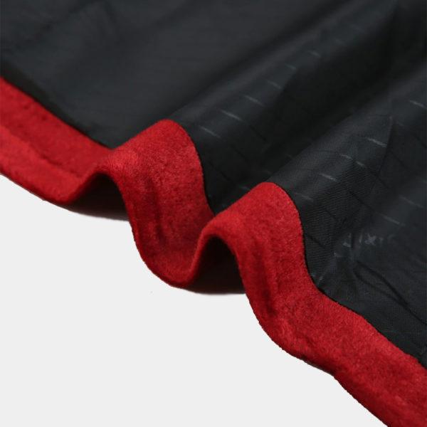 Red-Velvet-Tux-from-Gentlemansguru.com
