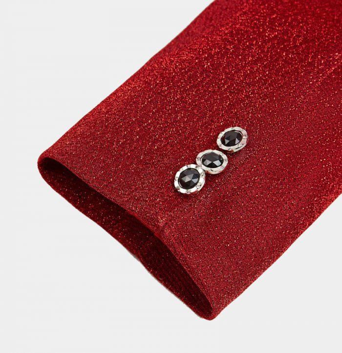 Red-glitter-Tuxedo-Jacket-Blazer-from-Gentlemansguru.com