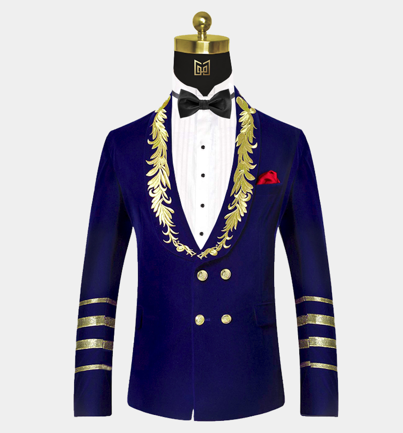 Royal-Blue-and-Gold-Tuxedo-Jacket-Embroidered-for-Prom-Wedding-Blazer-from-Gentlemansguru.com