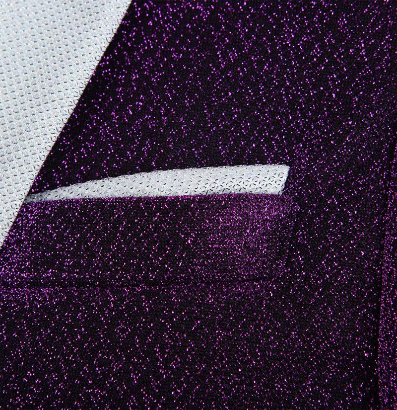 Royal-Purple-Tuxedo-Jacket-from-Gentlemansguru.com