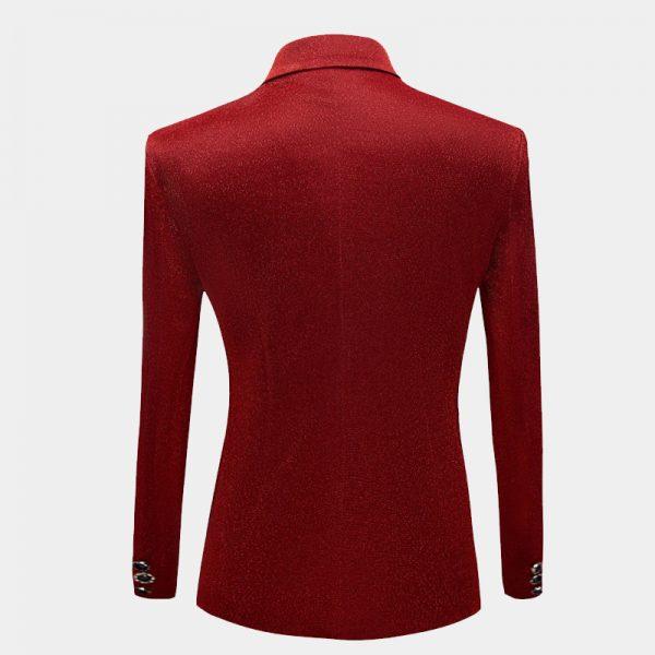 Sparkly-Red-Sequin-Tuxedo-Jacket-from-Gentlemansguru.com
