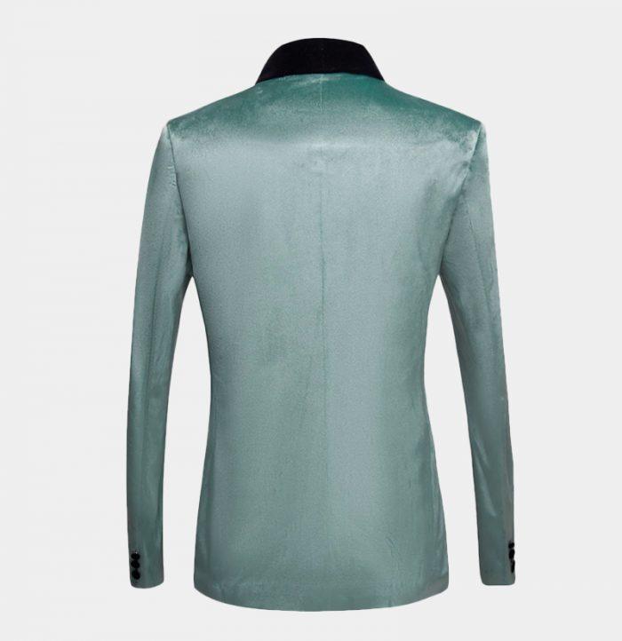 Turquoise-Velvet-Dinner-Jacket-from-Gentlemansguru.com