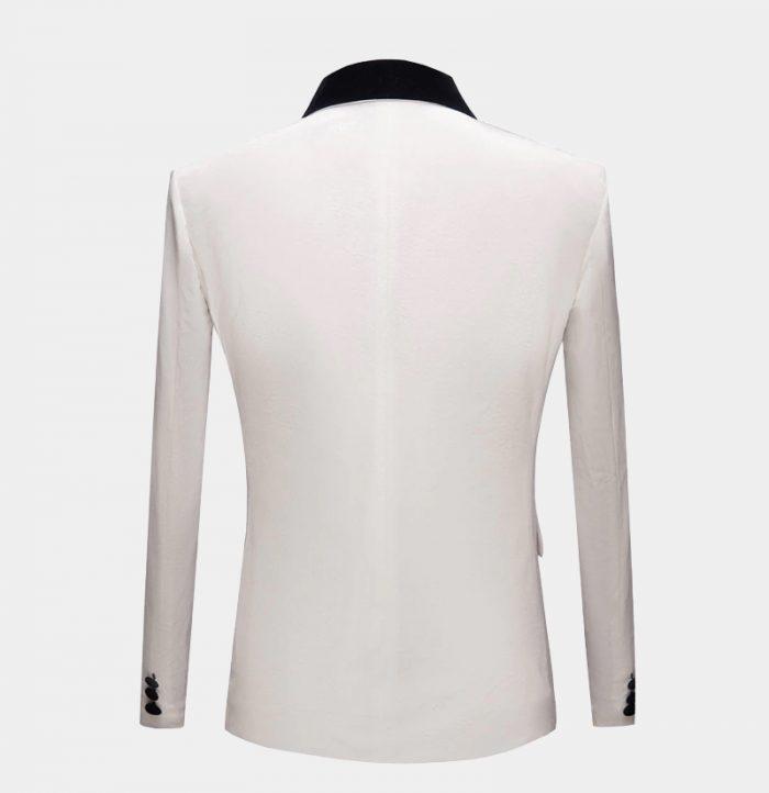 White-Velvet-Dinner-Jacket-from-Gentlemansguru.com