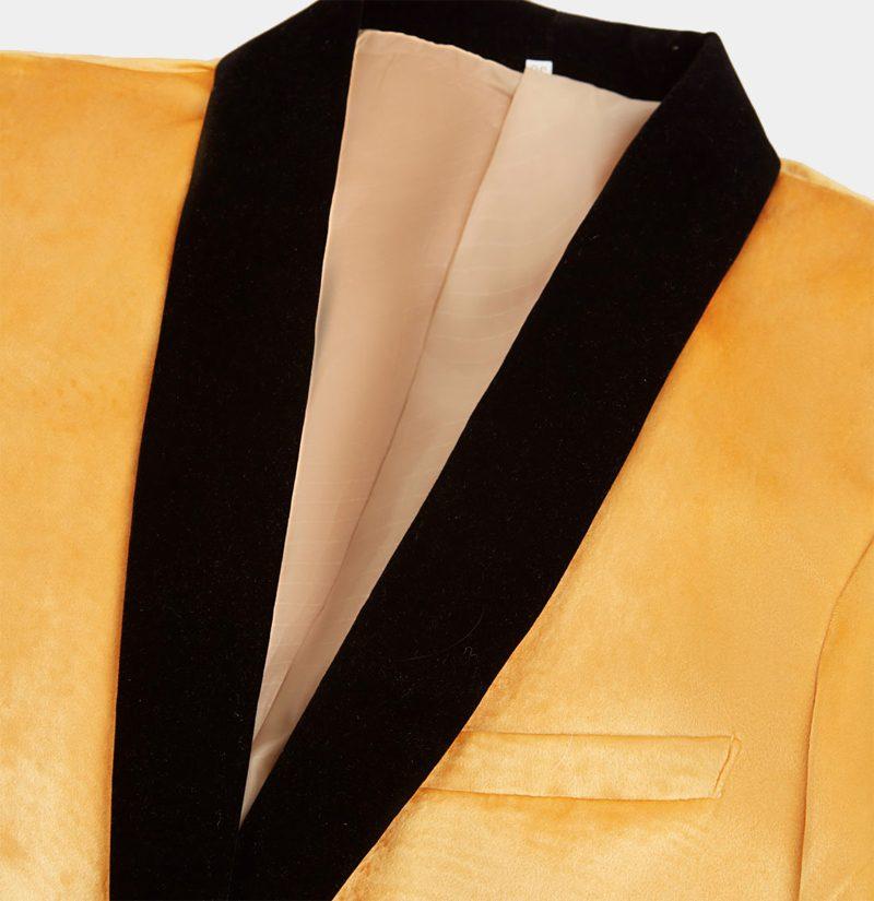 Yellow-Gold-Tuxedo-Jacket-Prom-from-Gentlemansguru