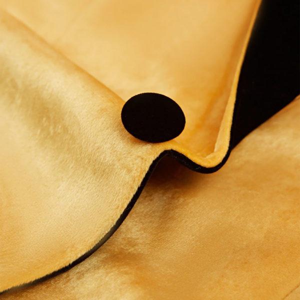 Yellow-Gold-Velvet-Tux-Jacket-Prom-Wedding-from-Gentlemansguru.com