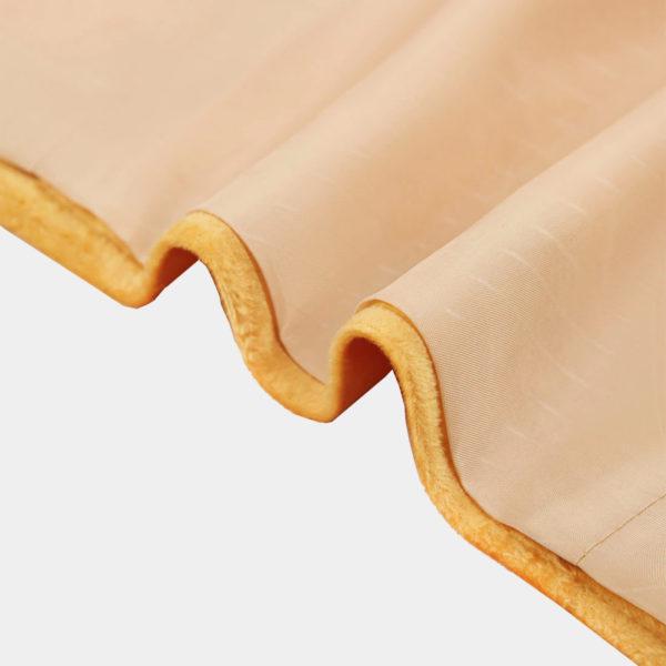 Yellow-Gold-Velvet-Tux-from-Gentlemansguru.com