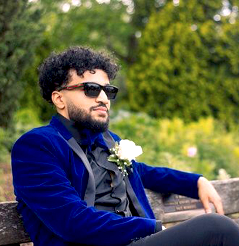 Customer-Gallery-Prom-Blue-Velvet-Dinner-Jacket--from-Gentlemansguru.com