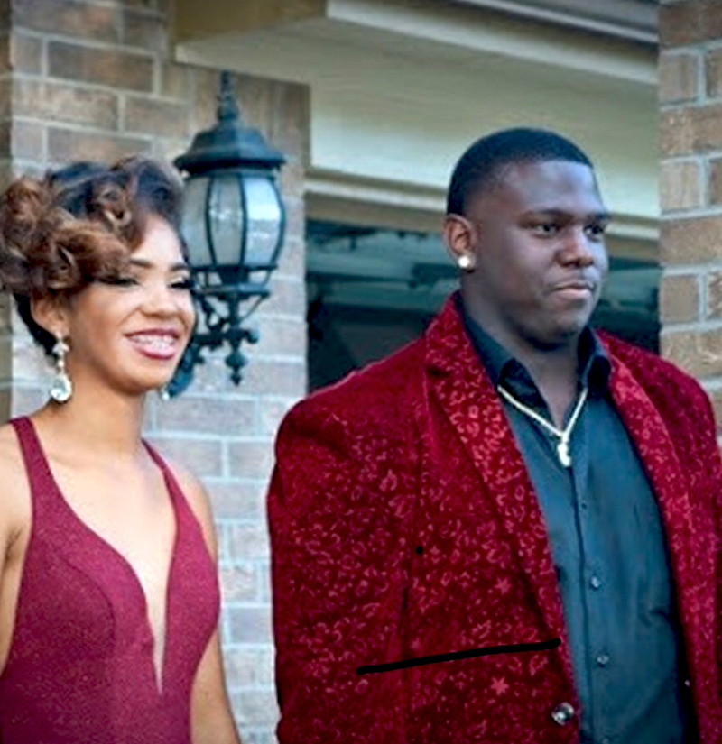 Customer-Gallery-Prom-Burgund-Floral-Velvet-Jacket-Blazer--from-Gentlemansguru