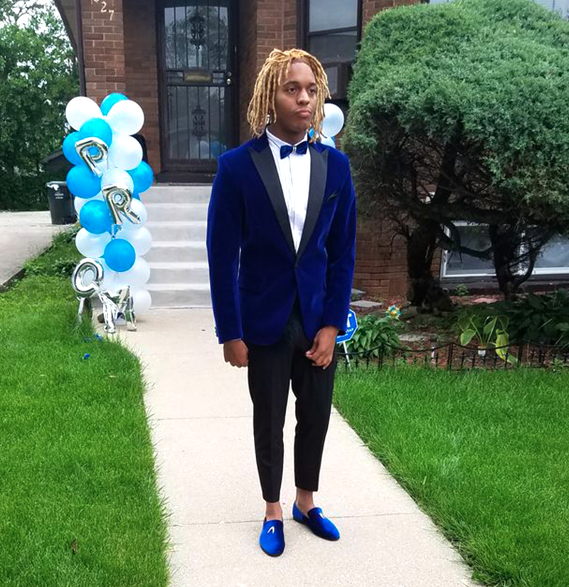 Customer-Gallery-Prom-Royal-Blue-Velvet-Tuxedo-from-Gentlemansguru.com