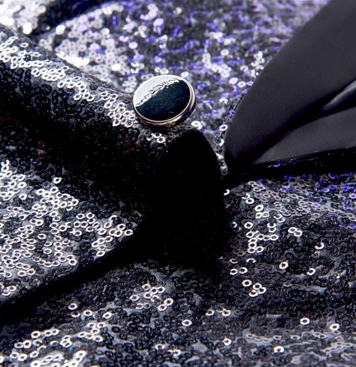 Black-And-Blue-Tux-Jacket-Wedding-Blazer-from-Gentlemansguru.com