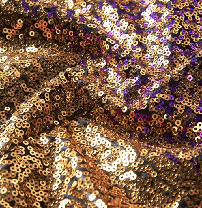 Gold-and-Purple-Tuxedo-Jacket-Blazer-fro-Men-from-Gentlemansguru.com