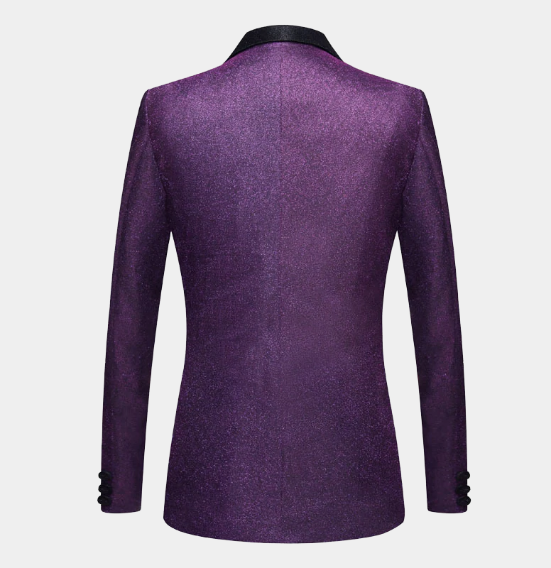 Mens-Glitter-Prom-Tuxedo-Jacket-from-Gentlemansguru