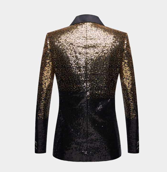 PRom-Black-and-Gold-Tuxedo-Jacket-Blazer-from-Gentlemansguru.com