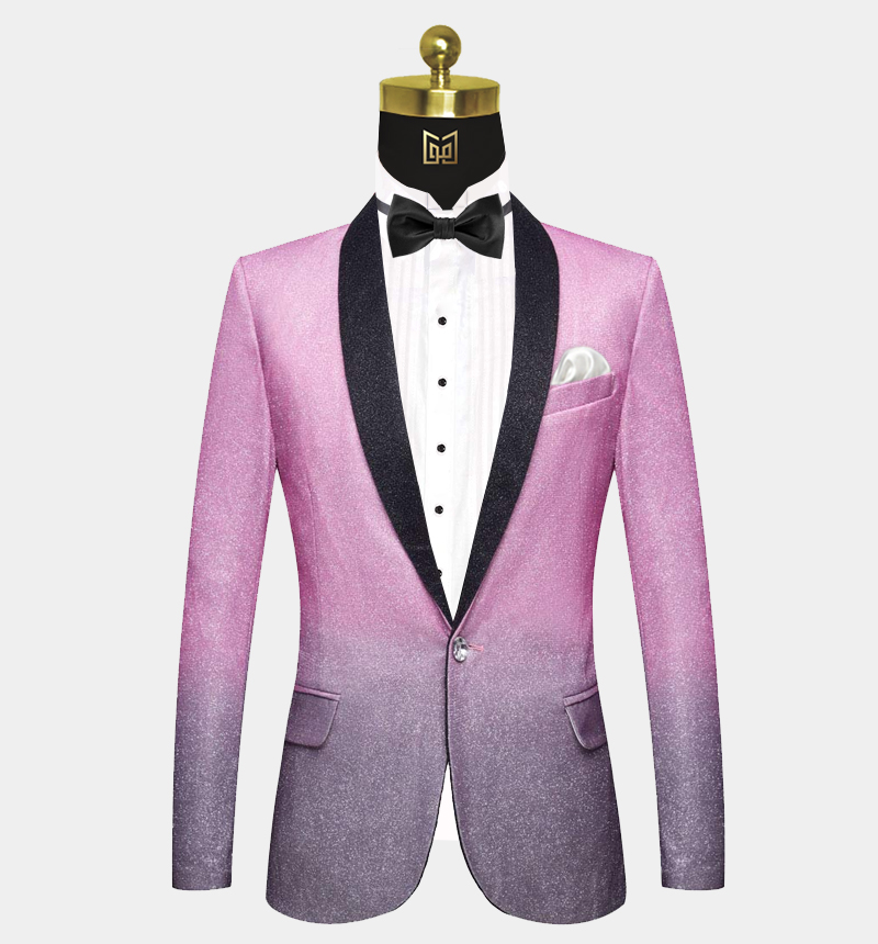 Pink-and-Silver-Glitter-Tuxedo-Jacket-for-Prom-Wedding-Blazer-from-Gentlemansguru.com