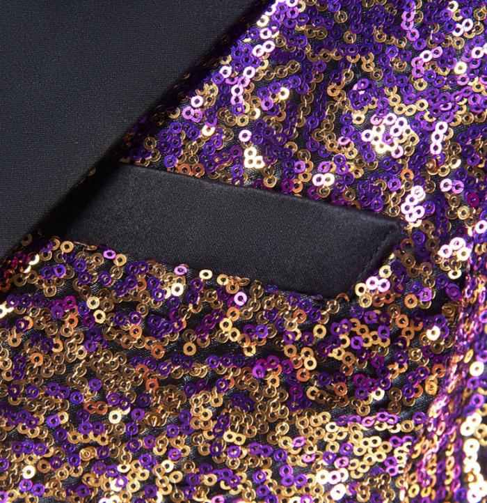 Prom-Purple-and-Gold-Tuxedo-Suit-Jacket-from-Gentlemansguru.com
