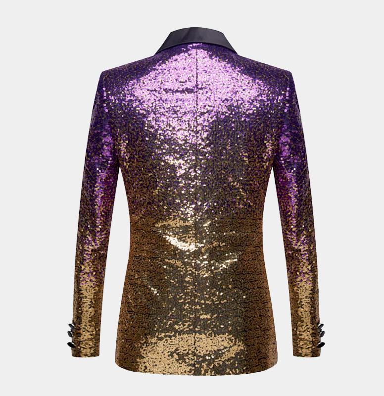 Purple-and-Gold-Prom-Tuxeo-Jacket-from-Gentlemansguru.com