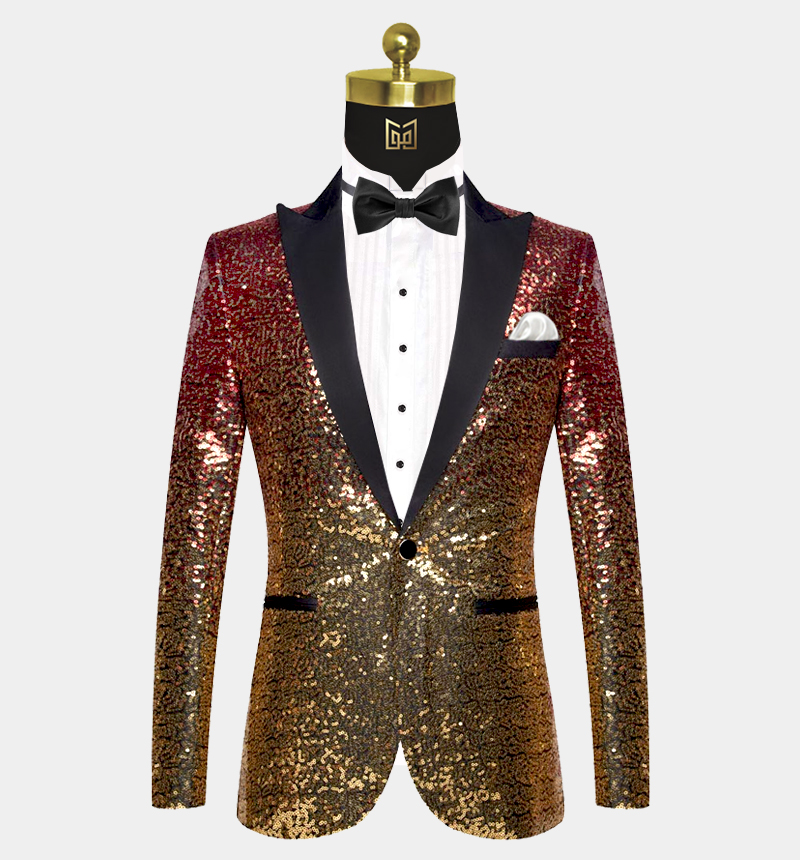 Red-and-Gold-Sequin-Tuxedo-Jacket-Prom-Blazer-from-Gentlemansguru.com