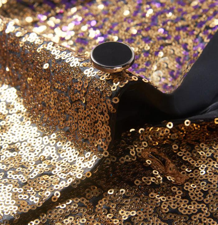 Sequin-Prom-Wedding-Purple-Gold-Tuxedo-Jacket-from-Gentlemansguru.com