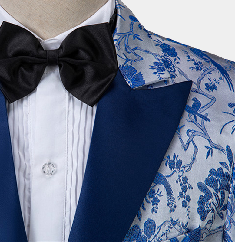 Blue-Prom-Tuxedo-Suit-from-Gentlemansguru.com.jpg