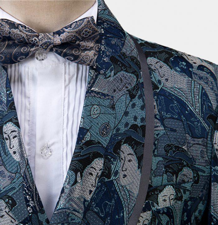 Asian-Style-Tuxedo-from-Gentlemansguru.com