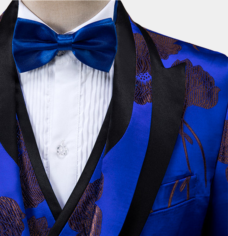 Royal-Blue-Blue-Wedding-Groom-Tuxedo-Suit-from-Gntlemansguru.com