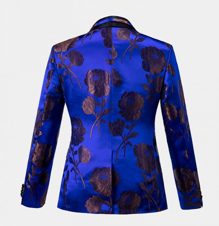 Royal-Blue-Prom-Tuxedo-Jacket-from-Gntlemansguru.com