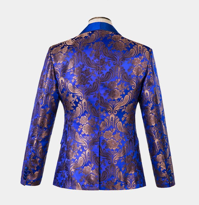 Royal-Blue-Prom-Tuxedo-Sui-from-Gentlemansguru.com