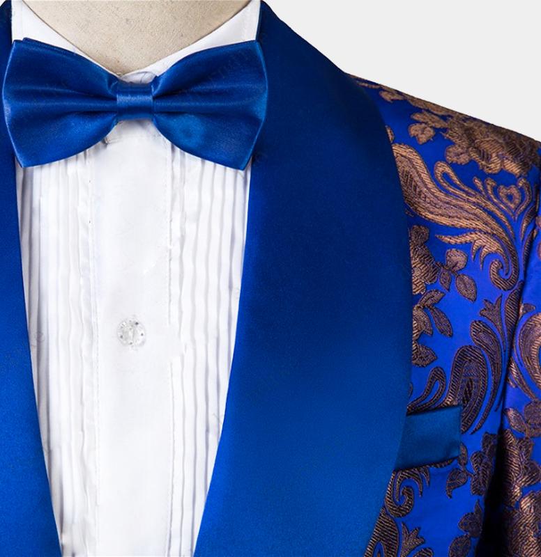 Royal-Blue-Wedding-Tuxedo-Grooms-Suit-from-Gentlemansguru.com