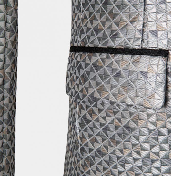 Silver-Tuxedo-Suit-Prom-Tux-from-Gentlemansguru.com