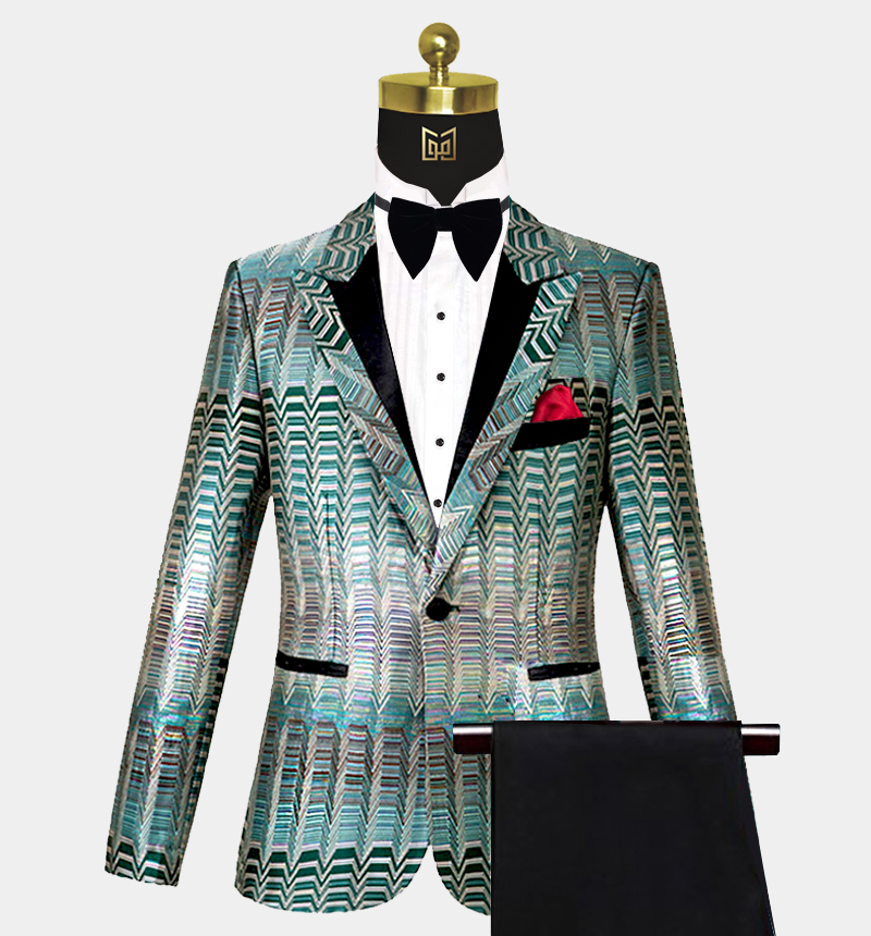 Turquoise-Blue-Tuxedo-Wedding-Prom-Suit-from-Gentlemansguru.com