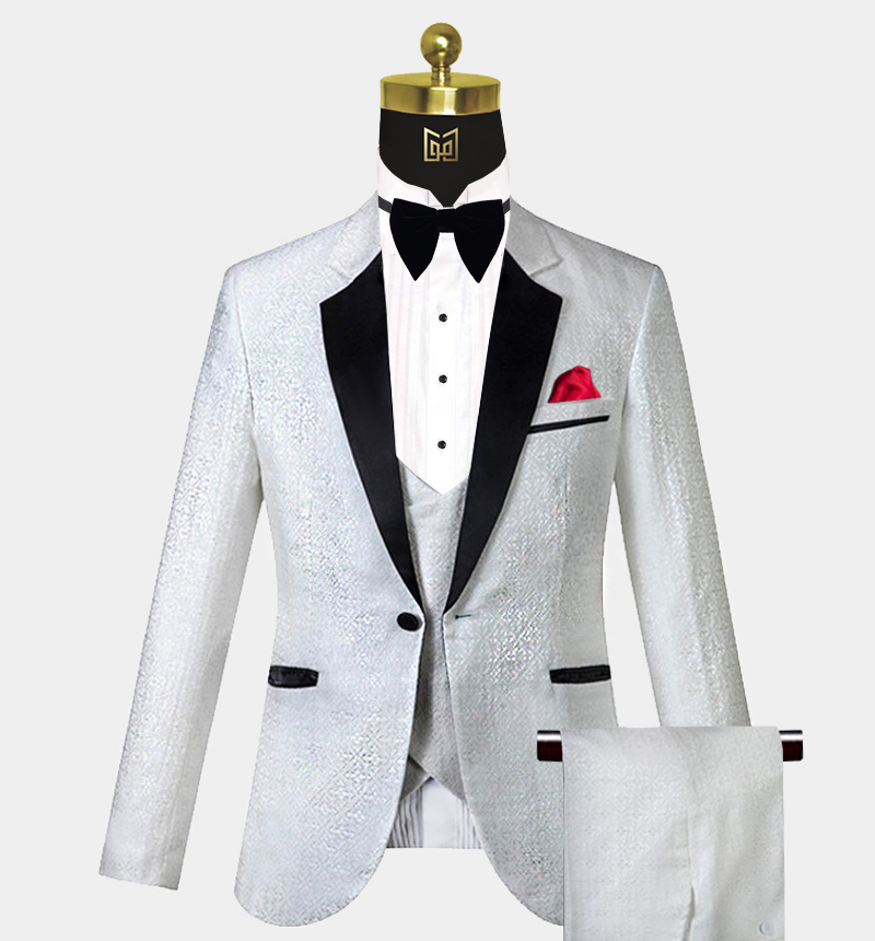 Vintage-White-Tuxedo-Wedding-Prom-Suit-from-Gentlemansguru.com