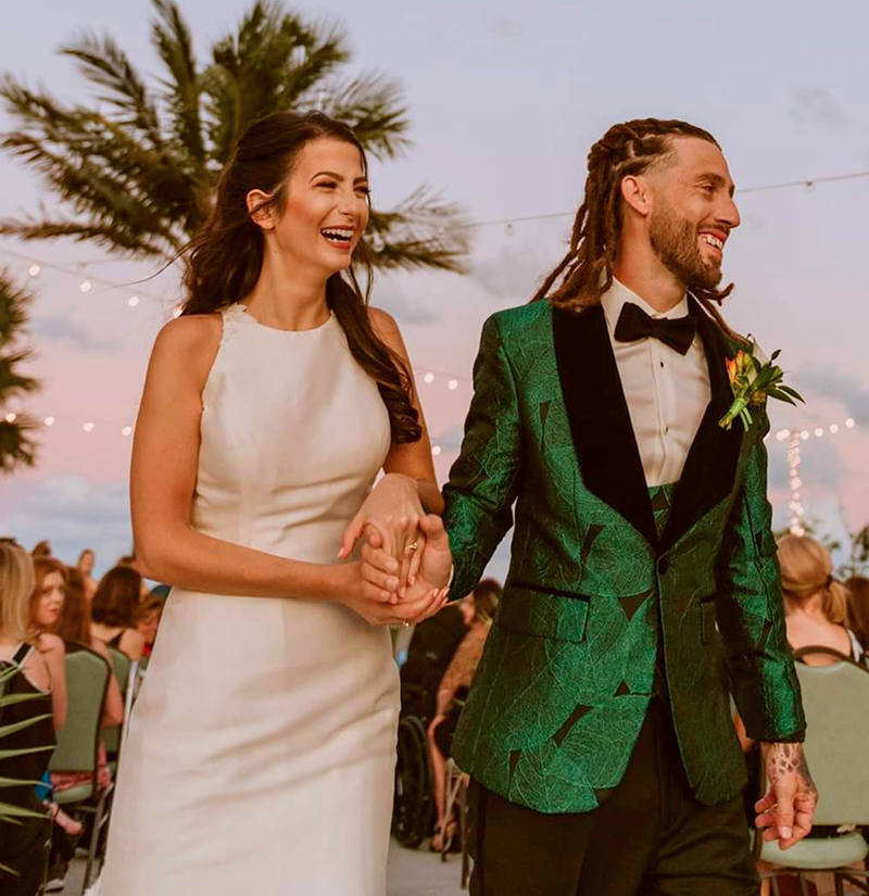 Customer-Gallery-Mens-Emerald-Green-Tuxedo-Suit--Wedding-Prom-from-Gentlemansguru