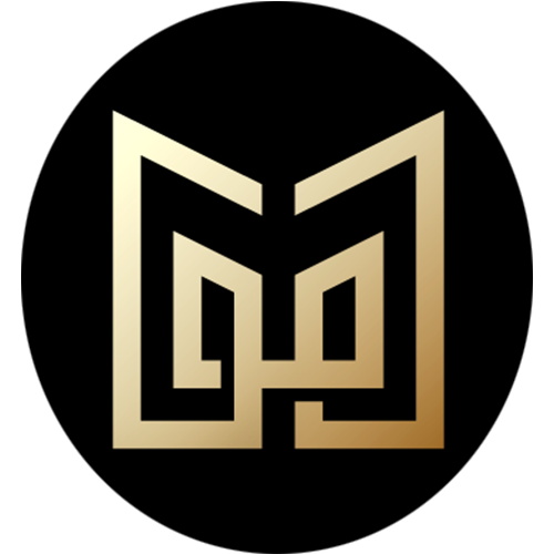 2Gentlemansguru-Logo-Favicon-from-Gentlemansguru.com